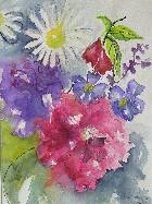 Blüten - mehr